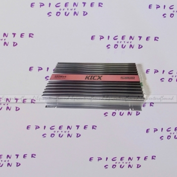 http://epicenterofsound.ru/files/products/-8Dt6AcoYhc.800x600w.jpg?dbd9af9337c0bf34dadce2b9b0dc8b5f