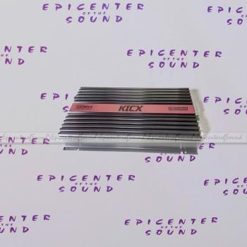 http://epicenterofsound.ru/files/products/-8Dt6AcoYhc.800x600w.jpg?bbff7a9d2cab841e856fc0a2d348168a