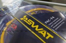 SWAT PAC-F4