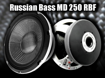 http://epicenterofsound.ru/files/products/0TjUQQiP5Nw.800x600w.jpg?4d6c7889208eb1b49e72a898f963e889