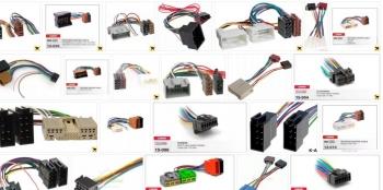 http://epicenterofsound.ru/files/products/11111.800x600w.jpg?006f84061a530e36424636395d9d6bff