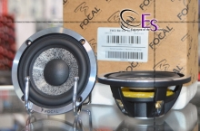 Focal Utopia Be Midrange 3W2