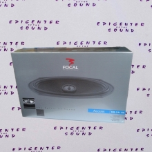Focal Access 690-CA 1 SG