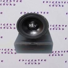 DD VO-M6.5 V2