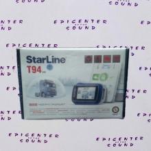 StarLine T94