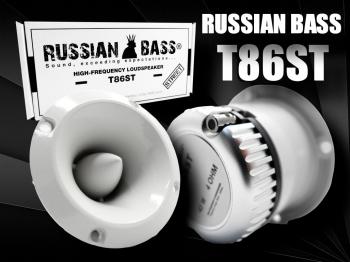 http://epicenterofsound.ru/files/products/5Nvn4qtv7p4.800x600w.jpg?464e2b0b86dc097111e303fb667ff0ce