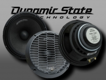 Dynamic State NM-162 NEO