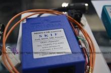 USB-адаптер Trioma  Skif (Audi,BMW,Porshe,Mersedes)