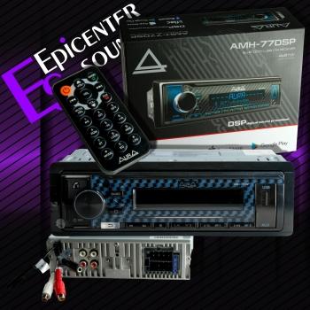 http://epicenterofsound.ru/files/products/BxLMqk1yjDI.800x600w.jpg?e922505a9d8d451e95c683de63fd223d