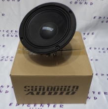 SUNDOWN AUDIO NEOPRO 6.5