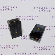 Кроссовер 3-полосный Eton MGX-3W