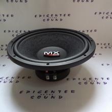 Audio System MX 12MK2