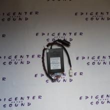USB-адаптер Trioma Nissan-Flip (для Nissan и Infiniti)