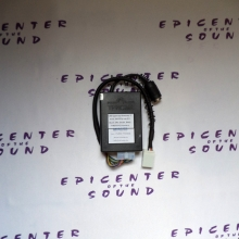 USB-адаптер Trioma. Модель VAG-Flip (для Audi, Volkswagen, Seat, Skoda и Bentley)
