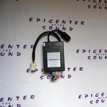 http://epicenterofsound.ru/files/products/DSC04717.800x600w.JPG?c4d8690ec3bd7a35faefef60a40c4ce2