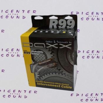 http://epicenterofsound.ru/files/products/DSC04924.800x600w.JPG?cb0af5e569453717a43c70ce33d31487
