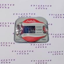 AURA AMP-0404