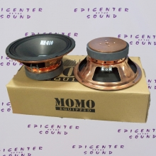 MOMO HE-810