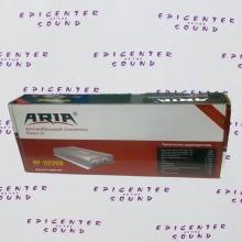 ARIA AP-D2000
