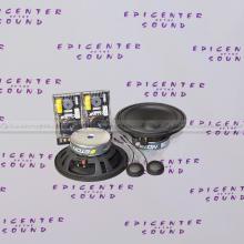 Eton RSE 160