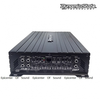 http://epicenterofsound.ru/files/products/F38U7glXDng.800x600w.jpg?3dd55bd2cf385ad91dfd99ab53cd7030