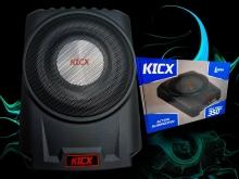 Kicx L250BA