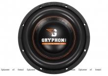 DL AUDIO Gryphon PRO 10