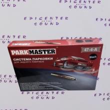 ParkMaster 47f-4-A BL