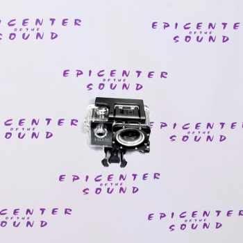 http://epicenterofsound.ru/files/products/IMG_20161228_160755.800x600w.jpg?a042a0576d9028bffe46b3af3e5634d7