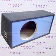 Корпус 12 ДСП SPL Лакированый
