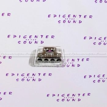 http://epicenterofsound.ru/files/products/IMG_20170319_154444.800x600w.jpg?4d4f5f6c3b502dd9f782b11be80648c2