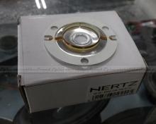 Ремкомплект для твиттера Hertz ST25 original