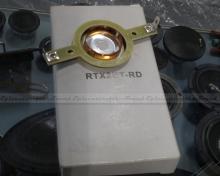 Ремкомплект для твиттера MTX RTX-2BT