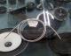 Подводящий провод диаметр 2,0мм