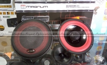 MAGNUM MBS 6.5