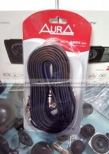 Aura RCA-B254 MKII