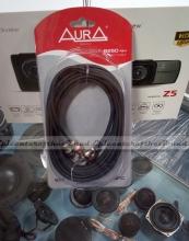 AURA RCA-B250 MKII