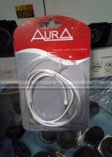 AURA RCA-J12S