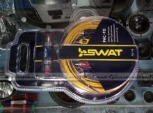 SWAT PAC-F8