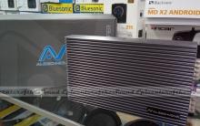 Audio Nova A4.100