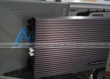 Audio Nova A4.80