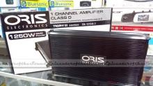 Oris TA-1250.1