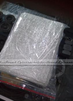 http://epicenterofsound.ru/files/products/IMG_20170724_114003.800x600w.jpg?0a78042d37924d3232d37ebb5dde087c