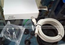 Аудиопроцессор MadBit DSP 8+ пульт управления