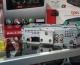 Pioneer MVH-S100UI\UB\UBA\UBG