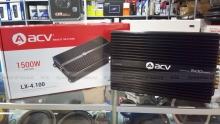 ACV LX-4.100