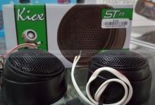 Kicx ST25
