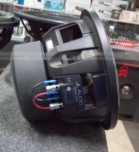 JL-Audio 10W6v3-D4