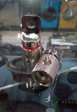 Aura BTP-1050