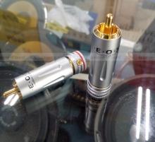 EOS RP-1037SCG-A (1шт)